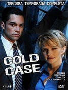 Arquivo Morto (3ª Temporada) (Cold Case (Season 3))
