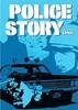 Police Story (6ª Temporada)