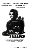 The Follow (The Hire: The Follow)