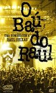 O Baú do Raul (O Baú do Raul)