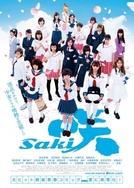 Saki (咲-Saki-)
