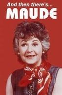 Maude (1 Temporada) (Maude (Season 1))