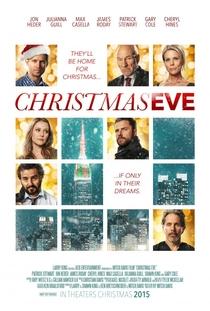 Natal às Escuras - Poster / Capa / Cartaz - Oficial 2