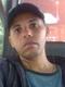 Fabiano Santos Sousa
