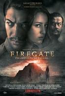 Firegate (Firegate)