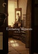 Momentos Eternos de Maria Larssons (Maria Larssons Eviga Ögonblick)