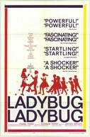Cruéis Jogos Infantis (Ladybug Ladybug)