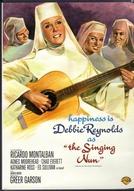 A Madre Superiora de Dominique (The Singing Nun)
