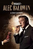 Roast of Alec Baldwin (The Comedy Central Roast of Alec Baldwin)