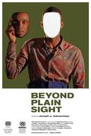 Beyond Plain Sight (Beyond Plain Sight)