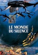 O Mundo do Silêncio