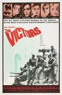 Os Vitoriosos (The Victors)