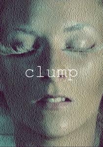 clump - Poster / Capa / Cartaz - Oficial 1