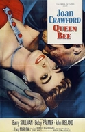 Os Amores Secretos de Eva (Queen Bee)