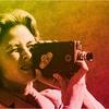 Eu Sou Ingrid Bergman: documentário sobre a vida da atriz sueca estreia em 25 de dezembro! –  Película Criativa