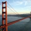 Crítica: A Ponte