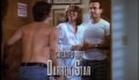 Beverly Hills 90210 - Season 2 (1991-1992)