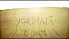 Yorimatã - Luhli e Lucina -Teaser Oficial