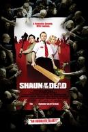 Todo Mundo Quase Morto (Shaun of the Dead)