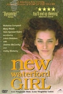 Grandes Planos (New Waterford Girl)