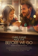 Antes do Adeus (Before We Go)
