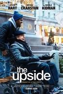 Intocáveis (The Upside)