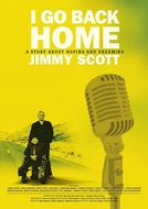 I Go Back Home: Jimmy Scott (I Go Back Home: Jimmy Scott)