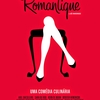 Crítica: Bistrô Romantique