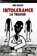 Intolerance II: The Invasion (Intolerance II: The Invasion)
