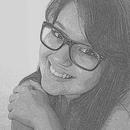 Camila Secolin