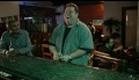 A Guy Walks Into A Bar (Ep. 3) - The Bet