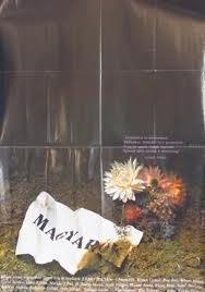 Magyarok - Poster / Capa / Cartaz - Oficial 1