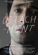 O Substituto (Detachment)