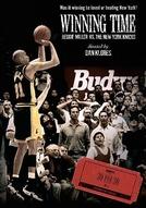 Winning Time: Reggie Miller vs. The New York Knicks (30 For 30 - Winning Time: Reggie Miller vs. The New York Knicks)