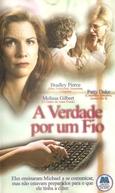 A Verdade por um Fio (Cries from the Heart)