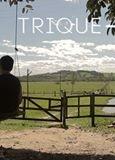 Trique-Trique - Poster / Capa / Cartaz - Oficial 1