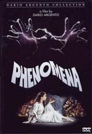 Phenomena (Phenomena)