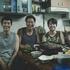 Assista Parasita: o filme coreano que fez história em Hollywood