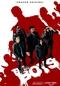 The Boys: Os Rapazes (2ª Temporada) (The Boys (Season 2))