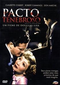 Sonha, Meu Amor - Poster / Capa / Cartaz - Oficial 5