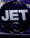 Jet: Live in the USA 2009  (Jet: Live in the USA 2009 )