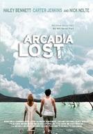 Arcadia Lost (Arcadia Lost)
