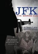 JFK: The Smoking Gun (JFK: The Smoking Gun)