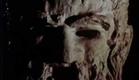 The Last House on Dead End Street (1977) -- Trailer