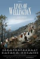 Linhas de Wellington (As Linhas de Torres)