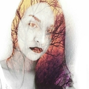 Raysa Eveline