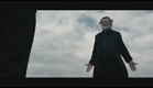 Calvary - Trailer Legendado