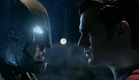 Batman vs Superman: A Origem da Justiça - Trailer da Comic-Con (leg) [HD]