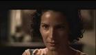Cinema, Aspirinas e Urubus - Trailer