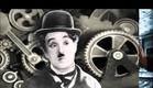 Cinema Olympia - 100 Anos de Magia (doc. em animação)